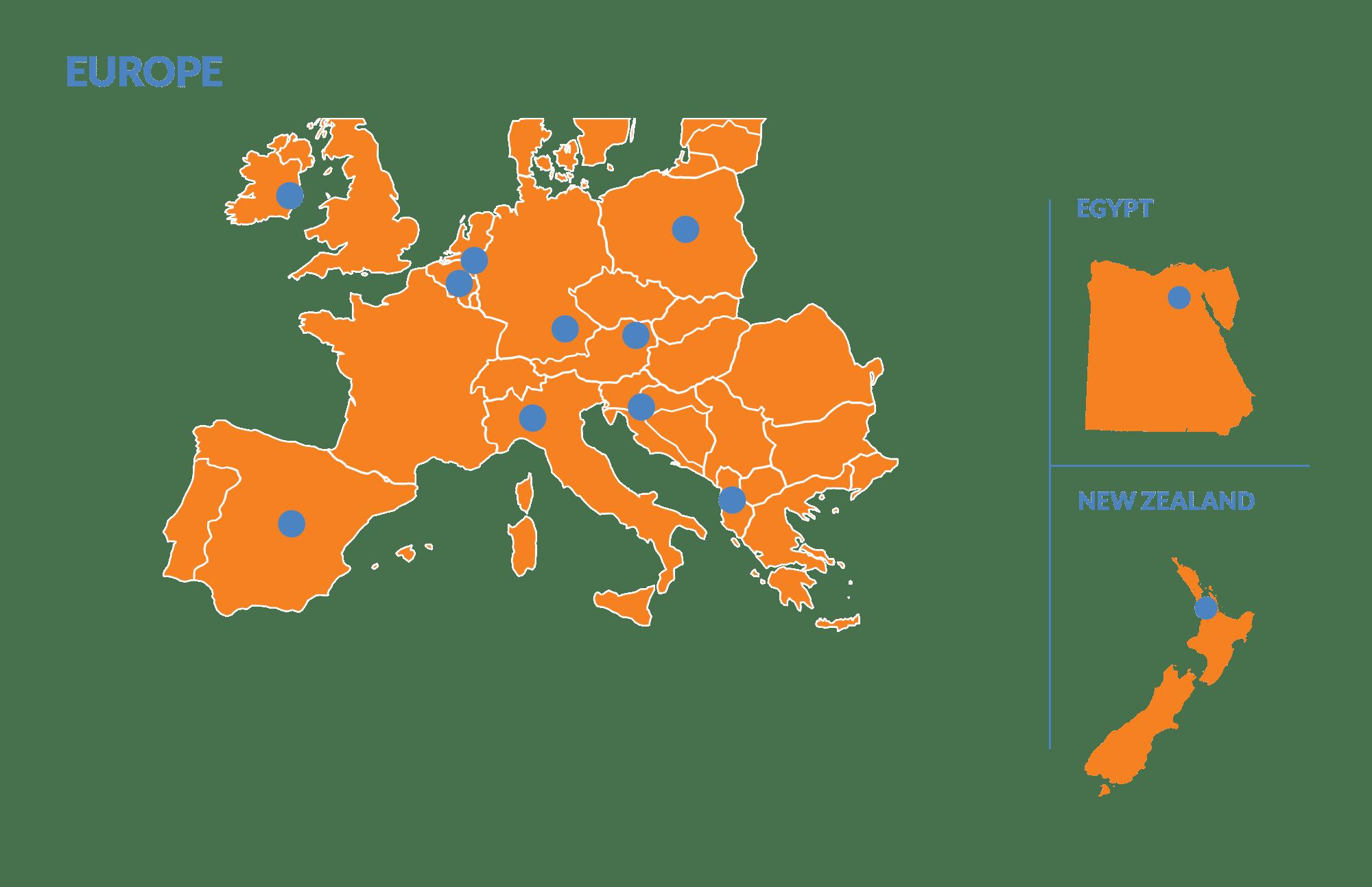 Md7 2016 Reach Europe Map