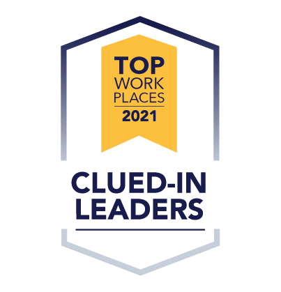Clue-In-Leaders