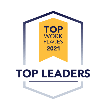 Top-Leaders
