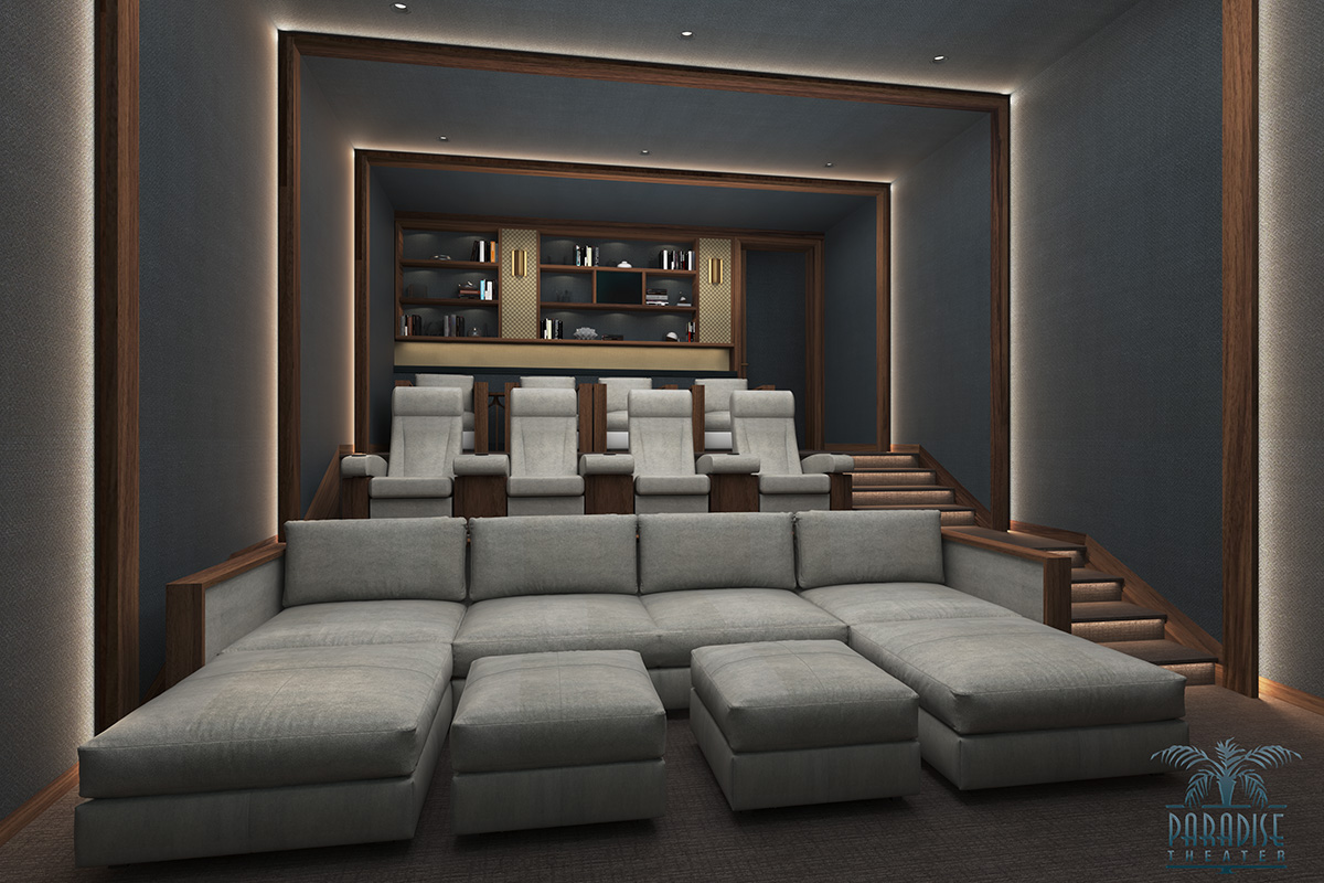 COL_Home-Theater_THURBER-INTERIOR-RENDERING_01