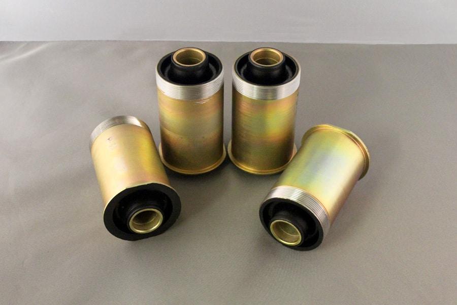 102 31958-1 ENGINE LORD MOUNT BUSHINGS