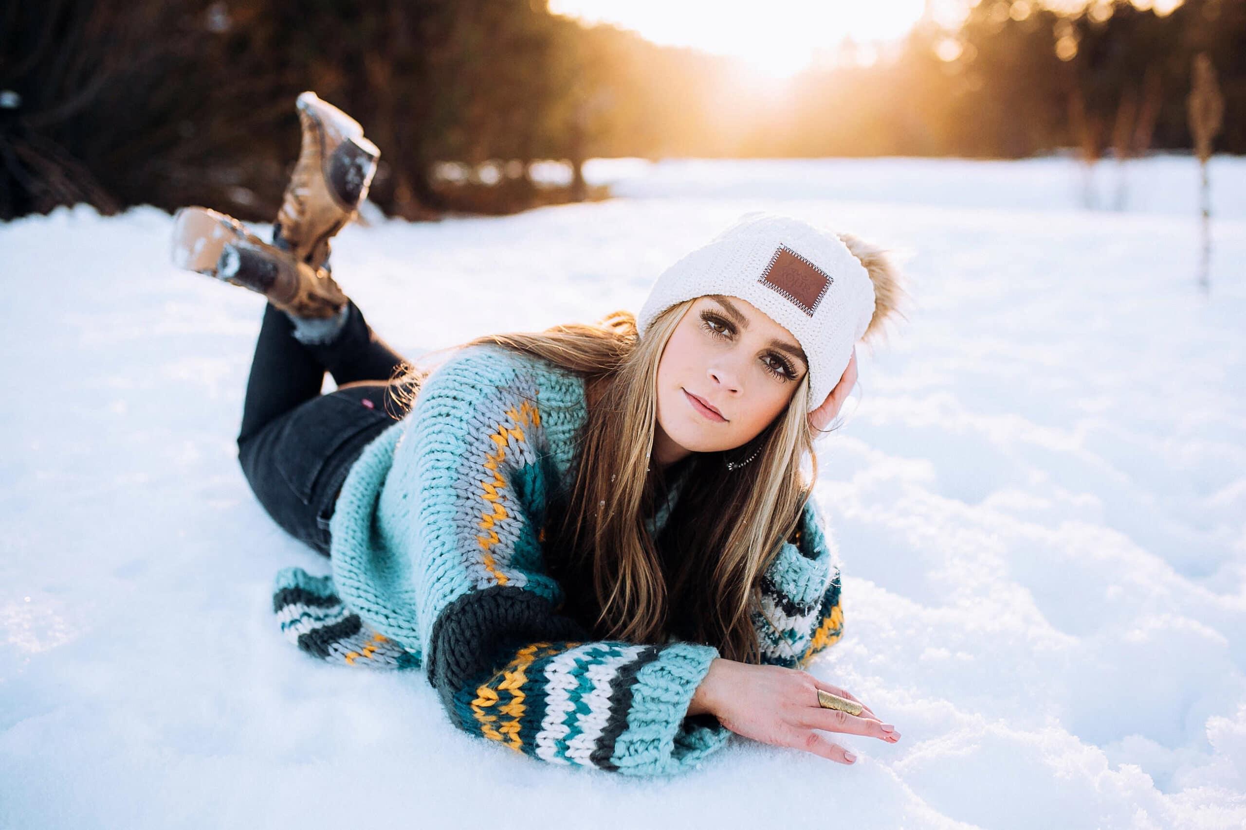 SarahTamagni_portraitsfamilies_DV0A1451