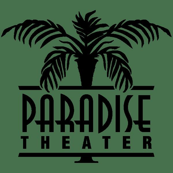 Paradise-Theater-logo-black