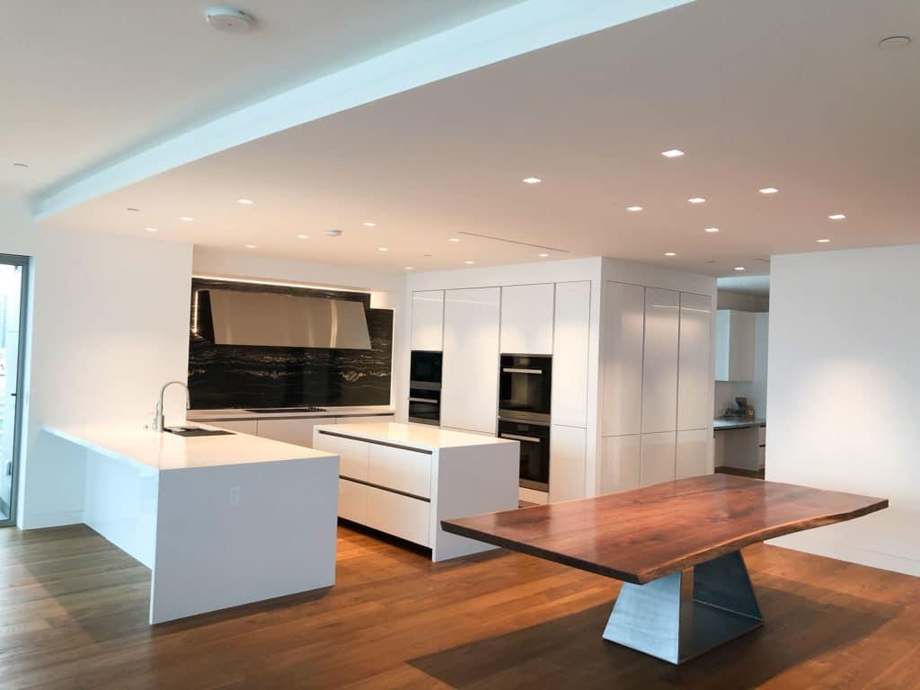 SB20_kitchen_IMG_5255