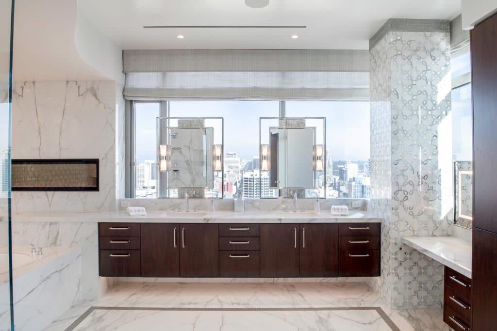 SB20_bathroom_bath_6thave_008